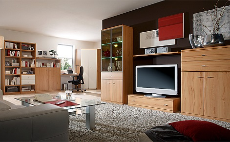 m bel nach ma manfred schl ter m bel. Black Bedroom Furniture Sets. Home Design Ideas